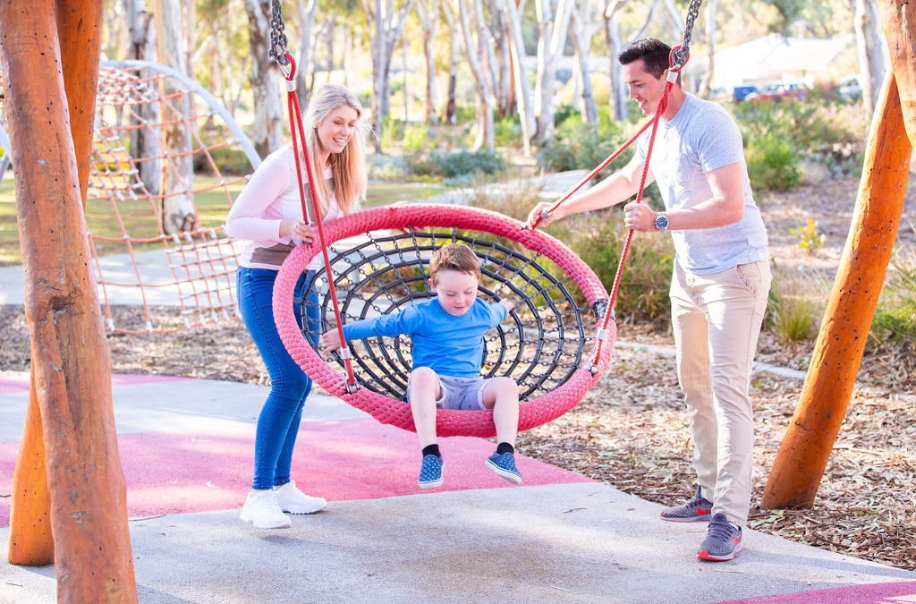 7 Fun Activities for Kids in Yanchep